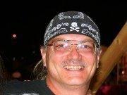 Bob Cadwallader