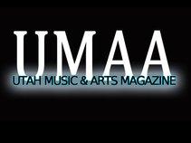 UMAA Magazine