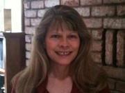 Patti Mettler