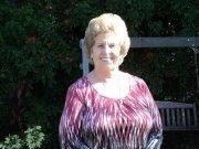 Phyllis Potter Roberts