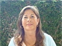 Yvonne Chastang