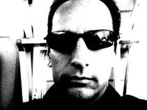 Todd Ganthner