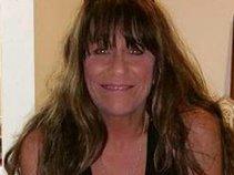 Tammy Atkins Record Weaver