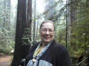 Phyllis Lockey