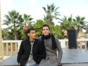 Ali Chaeib