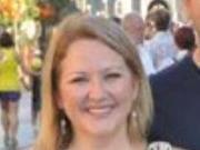 Angelle Levet Farrell
