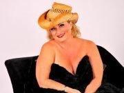 Tina Diane Parkhurst