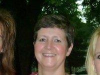 Tanya Edwards