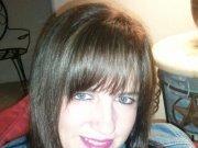 Heather M Kelly