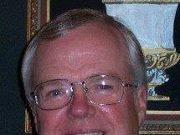 Steven K Quattlebaum