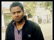 Ashiish Singh