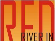 Red River In