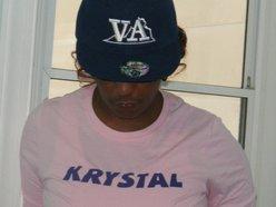 Krystal Jewel