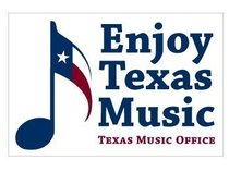 Texas Music Office