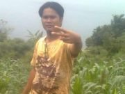 Sanjes Aritonang