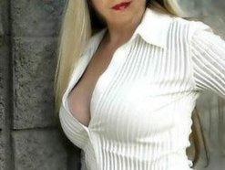 Linda *Val Kilmer* Fan