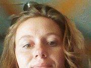 Amber Rae Van Syoc