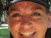 Shelley Licht Papple