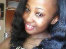 Esther Barakengera