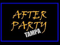 After Party Tampa