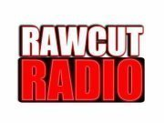 Rawcutradio Webcast