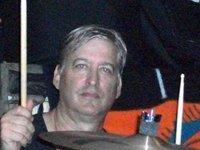 Jeff Flanders