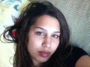 Samantha Pal