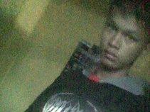 Taufan Raffiqhan