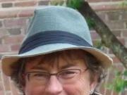 Kathleen Zeren