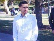 Carlos Esteban Hernandez