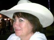 Donna Plumley Brubach