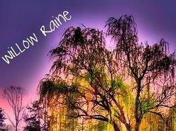 Willow Raine