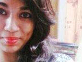 Dilkash Fatima Baloch