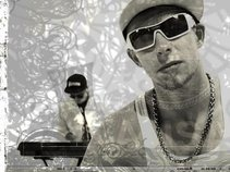 Joey Da Spitta (Official Fan Page)