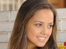 Helena Alves