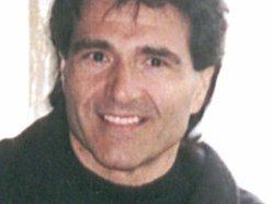 Ralph Lizza