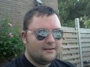 Johan Soons