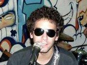 Merlin Oliveira