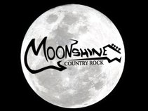 Moonshine  Country Rock Saloon
