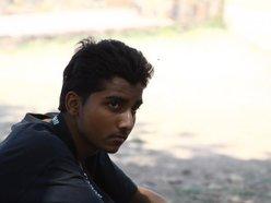 Ravi Koli