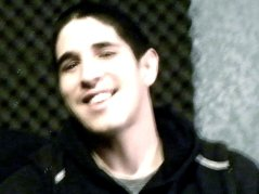 Chris Garnica