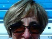 Jeanette Billingsley