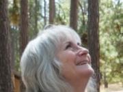 Linda Descoteaux