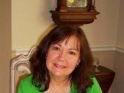 Deborah Aker