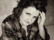 Sara Colson