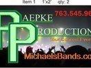 Michael J. Paepke
