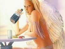 angels_with_issues06