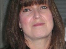 Sue Kropp