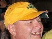 Rick Greninger