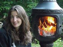Danielle Claire Nowotenski